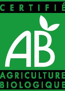 Label-bio-AB_Agriculture-Biologique