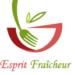 Esprit Fraîcheur - Esprit Fraîcheur 4 avenue de l'Ouche 21000 Dijon Téléphone : 09 83 57 88 01 contact@espr