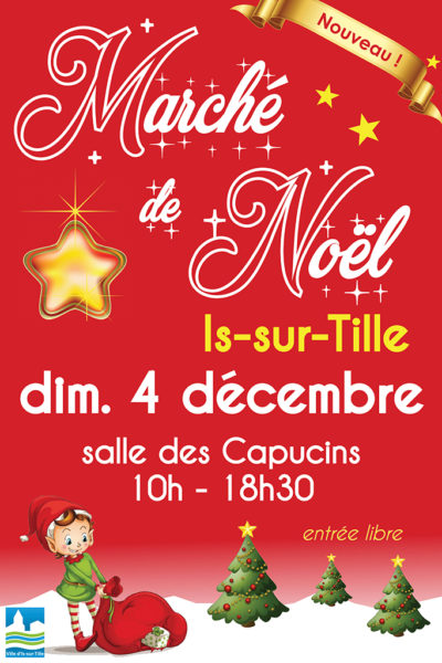 marche_noel_4dec2016_is_web