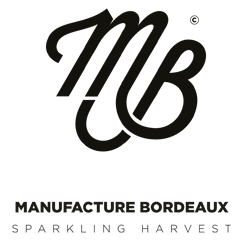 la manufacture bordeaux