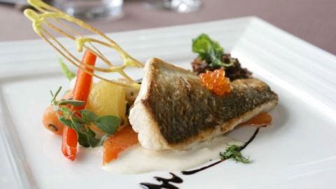 restaurant La Musarde