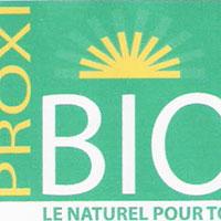 proxi bio21
