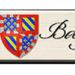 Saveurs de Bourgogne Tout le terroir bourguignon - Saveurs de Bourgogne Tout le terroir bourguignon en 1 clic Saveurs de Bourgogne vous propose plus