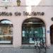 Office de Tourisme Auxonne-Pontailler - Office de Tourisme Auxonne-Pontailler Auxonne et Pontailler-sur-Saône marquent les limites de la