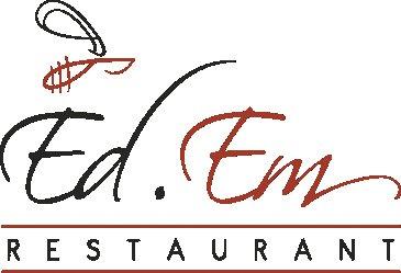 restaurant Ed.Em Chassagne Montrachet